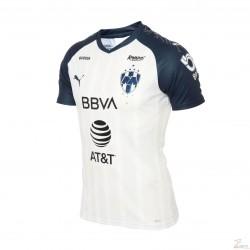 Jersey Puma de visitante de Monterrey Version Jugador