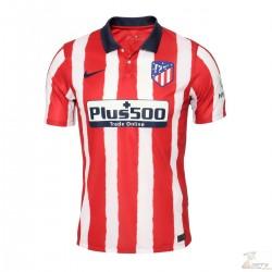 Jersey Nike del Atletico de Madrid de Local