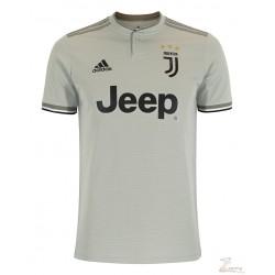Jersey Adidas del Juventus de Visitante
