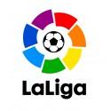La Liga Española