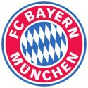 Bayer Munich