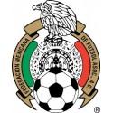Selección de Mexico