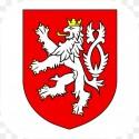 Selección de Republica Checa