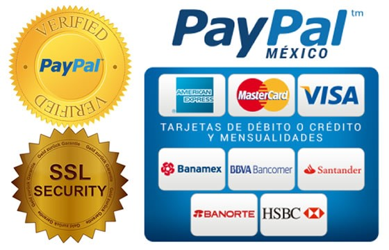 ... Mercado Pago · Barcelona · Real Home 2016 · mexico · Paypal Mexico ... 5e627c65a195d
